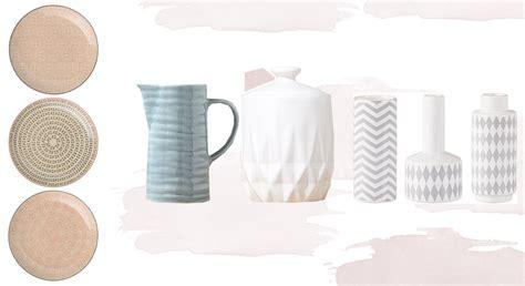 Plastik Selber Formen by Keramik Selber Herstellen Blumenvasen Aus Ton Selber