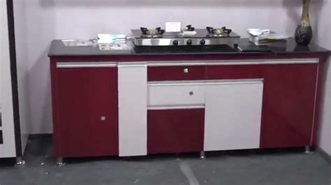 kaka upvc pipe pvc kitchen furniturekaka pvc profile