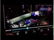 Pamje nga grabitja e kazinosë në Tiranë video