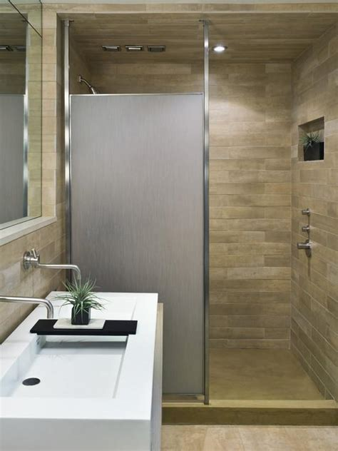 bathroom designer free hd bathroom designs free programu za android kwenye