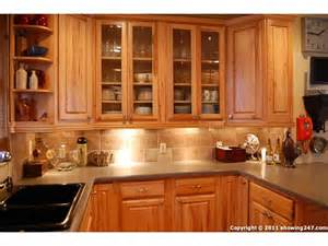 oak kitchen cabinet glass doors grant park homes for sale intown atlanta bungalows for sale