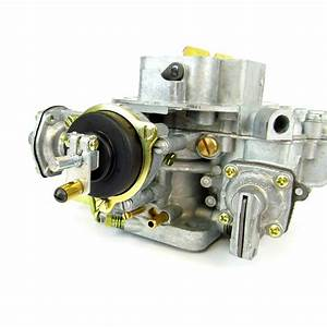 Weber 32  36 Dgav  U0026 38 Dgas Carburettor Manual Choke