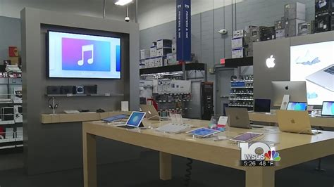 christiansburg  buy   apple authorized service
