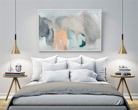 best 25 bedroom artwork ideas on artwork