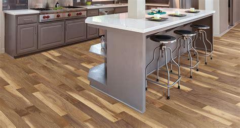 Laminate & Hardwood Flooring Inspiration Gallery   PERGO