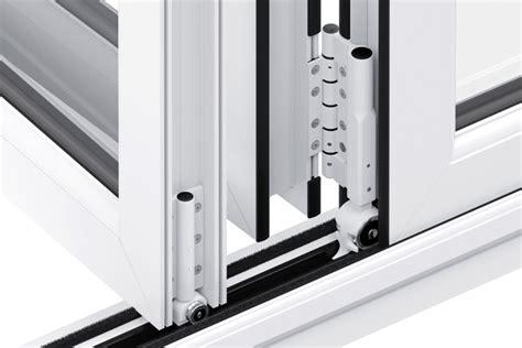 trade bi fold doors poole dorset bi folding doors prices southampton