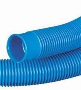 Tuyau Souple Diametre 40 : raccord et tuyau pour piscine prix et achat chez irrijardin ~ Edinachiropracticcenter.com Idées de Décoration