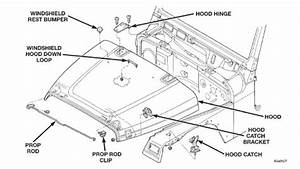 jeep wrangler 2006 factory service manual download car With jeep tj repair