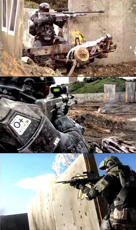 Leilani Lipman Landfall Download Full Film