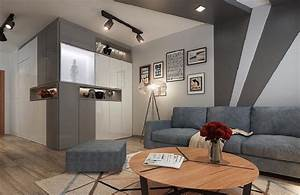 5, Simplest, Ways, To, Make, A, Bold, Statement, To, Your, Home, Interior