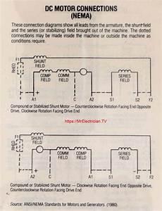 240 Volt Single Phase Motor Wiring Diagram  U2013 Collection