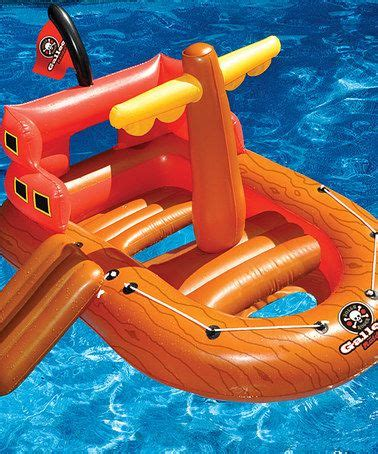 why ship floats on water and doesn t sink 496 best water toys images on pinterest water toys