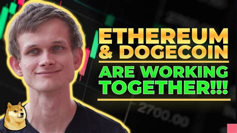 SHOULD I BUY OR SELL DOGECOIN RIGHT NOW?!
