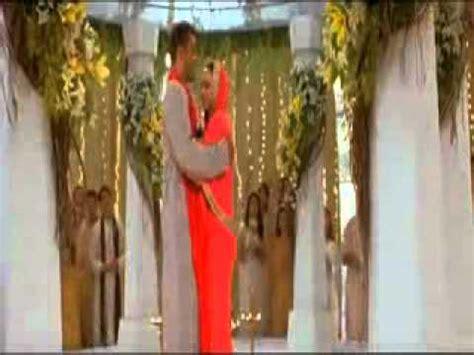 anjana anjani movie mp3 song download pagalworld