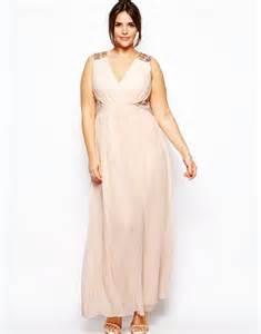 robe de mariã e taille la mode des robes de robe de soiree fluide grande taille