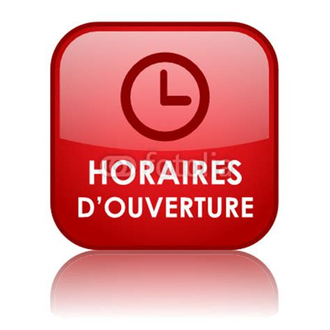 Image Result For Heure Ouverture Horaires D 39 Ouvertures Apel Motoculture