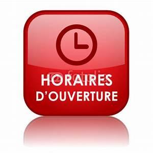 Horaire D Ouverture Gifi : horaires siaepavi ~ Dailycaller-alerts.com Idées de Décoration
