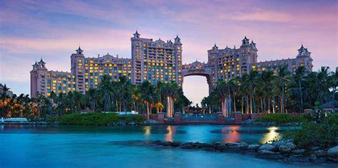 The Royal Atlantis - Traveloni