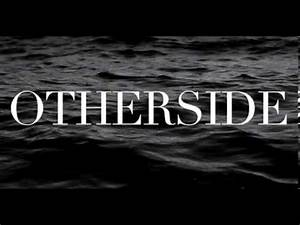 Macklemore- Otherside Remix (RHCP) - YouTube