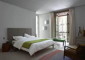 chambre ligne roset lumco With chambre bébé design avec fleuriste ligne