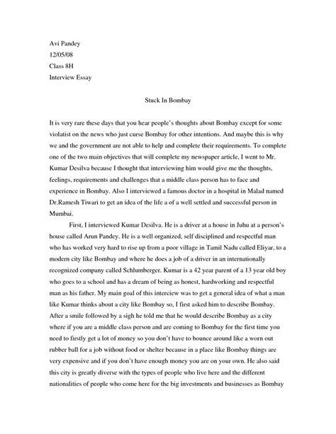 persuasive essay examples college level writings  essays  students