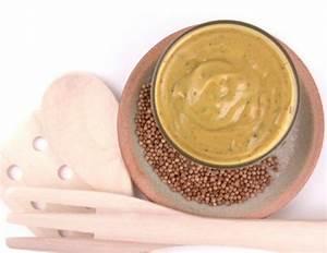 Honig Senf Sauce Salat : saucen rezepte ~ Watch28wear.com Haus und Dekorationen