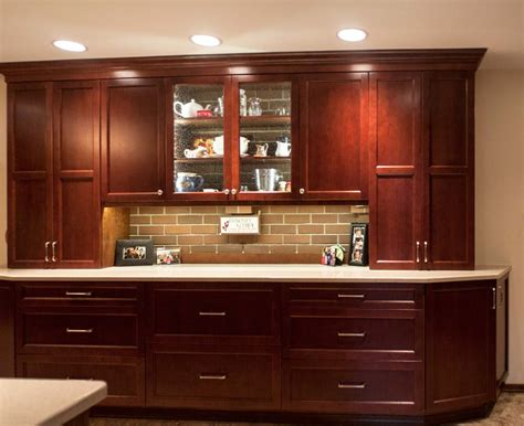Block Kitchen Cabinets  Thurston Country, Wa  Cabinets