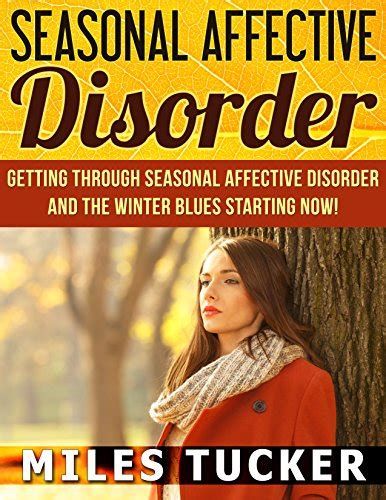 seasonal affective disorder l amazon 02 06 16 new blog post gt gt free kindle book list is out