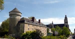 Bureau De Poste Tours Chateaubriand by Tours 4 Histoire De La Touraine Et De Tours Litt 233 Rature
