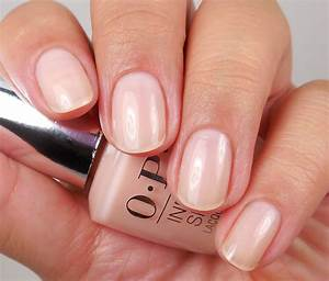 OPI Infinite Shine Soft Shades Collection - Spring 2015 ...  Opi