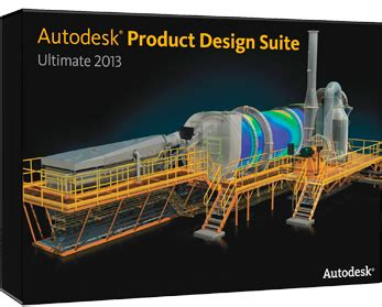 autodesk product design suite autodesk product design suite ultimate 2013 русский