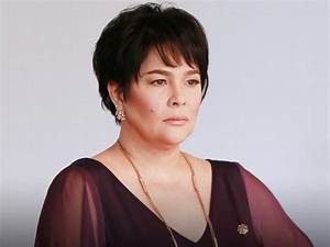 READ: 'They... Jaclyn Jose Quotes
