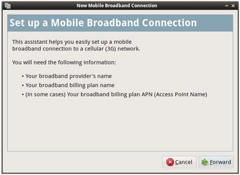 vodafone mobile broadband per mac luca s vodafone key k3765 installazione su