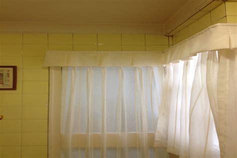 bandos cortinas formas de bandos para cortinas perfect gallery of elegant