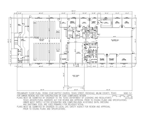 church floor plans free home design amazing church designs and floor plans modern
