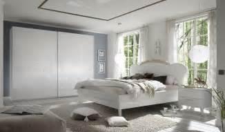 schlafzimmer set günstig lc schlafzimmer set 4 tlg kaufen otto