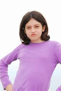 Avoid Overindulging Your Intense Child