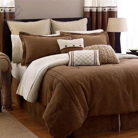 couvre canapé marocain couvre lit marocain table de lit