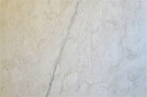 white marble l aspen white pacifica