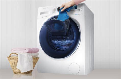 le lave linge beau connect 233 et tr 232 s silencieux de
