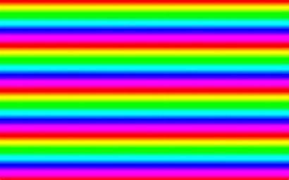 Maker Rainbow Background Wallpapersafari Optilux