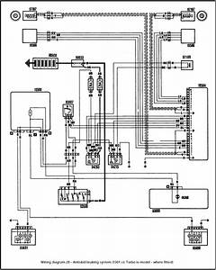 Wiring Diagram Fiat Uno Way
