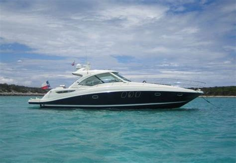 Yacht Loans by Boat Loans Yacht Financing Product Service 3 Photos