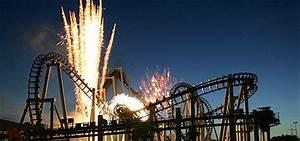Movie Park Facebook : 12 best images about let 39 s ride amusement parks on pinterest parks park in and legoland ~ Orissabook.com Haus und Dekorationen