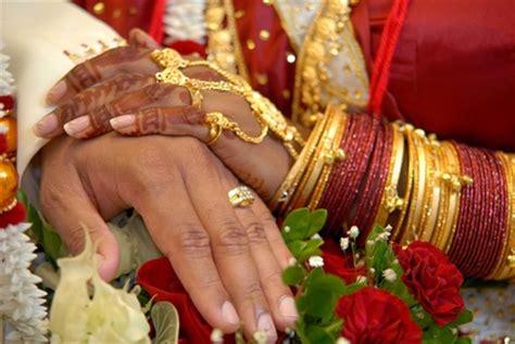 cuisine hindou mariages en inde une demande en or toujours plus