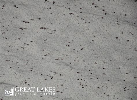 River White Granite   Great Lakes Granite & Marble