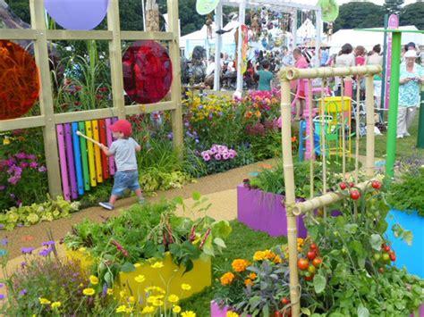 Sensory Garden & Nursery Supplies Africa