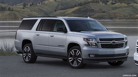 Black Chevy Tahoe Wallpaper by 2019 Chevy Suburban Black 2019 2020 Chevy