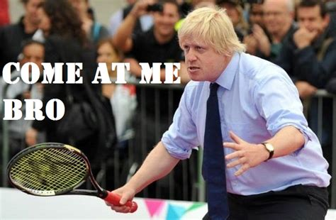 Tennis Meme - junior tennis memes image memes at relatably com