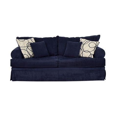 Bobs Sleeper Sofa by Bobs Furniture Sofas Westport Sleeper Sofa Bob S Furniture
